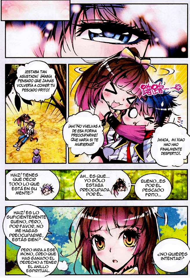 http://c5.ninemanga.com/es_manga/33/16417/415538/9ffa345b2812af59cf220b4da77d8391.jpg Page 3
