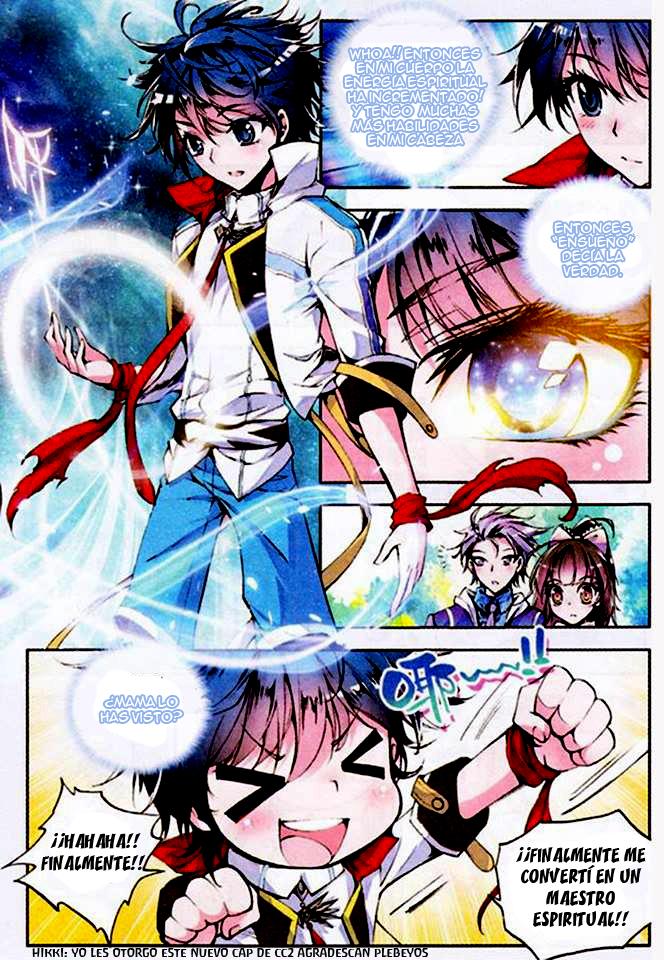 http://c5.ninemanga.com/es_manga/33/16417/415538/a5e8659a38cead8c29f29af3aa637e0e.jpg Page 4