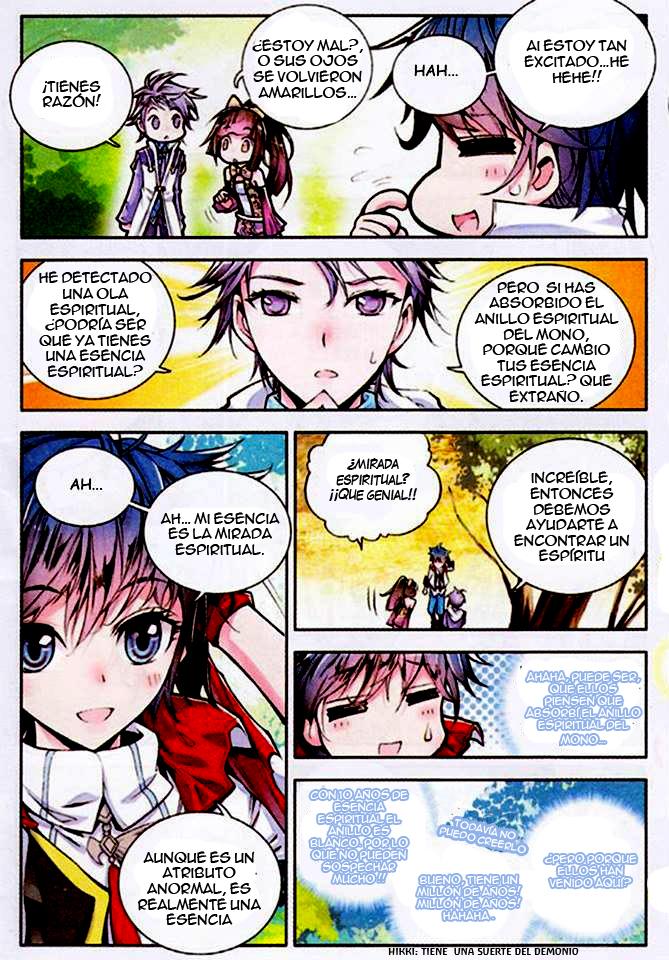 http://c5.ninemanga.com/es_manga/33/16417/415538/cf5fcbc29e9aa4e29fa8b2974e9648c2.jpg Page 5