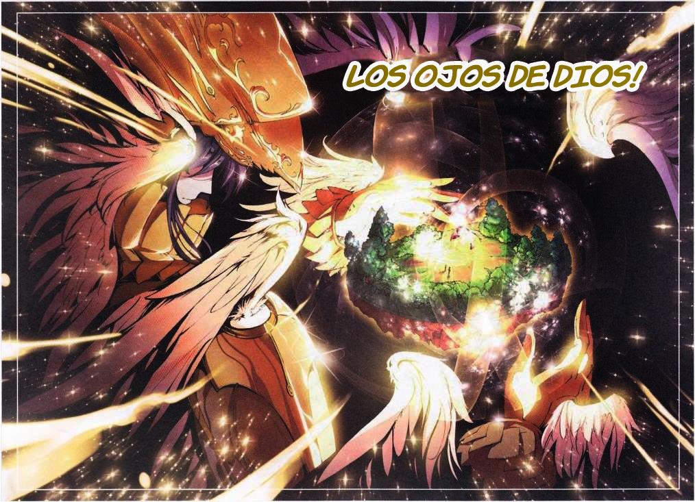 http://c5.ninemanga.com/es_manga/33/16417/417046/3cfdd7664327131b75c1624c2ac72456.jpg Page 6