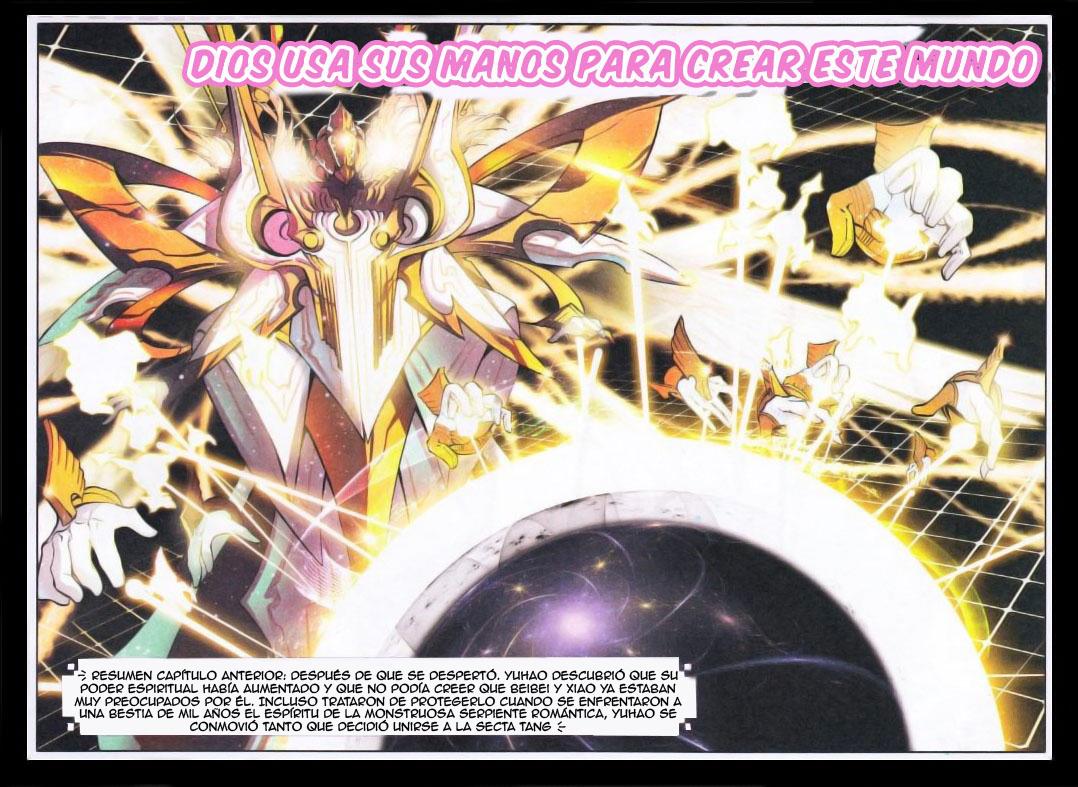 http://c5.ninemanga.com/es_manga/33/16417/417046/715a709dba82ce00968071a07e4fcc0c.jpg Page 2