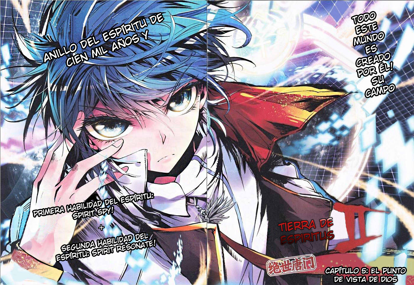 http://c5.ninemanga.com/es_manga/33/16417/417046/8ac022185b10129855da0b20cbe4418d.jpg Page 8