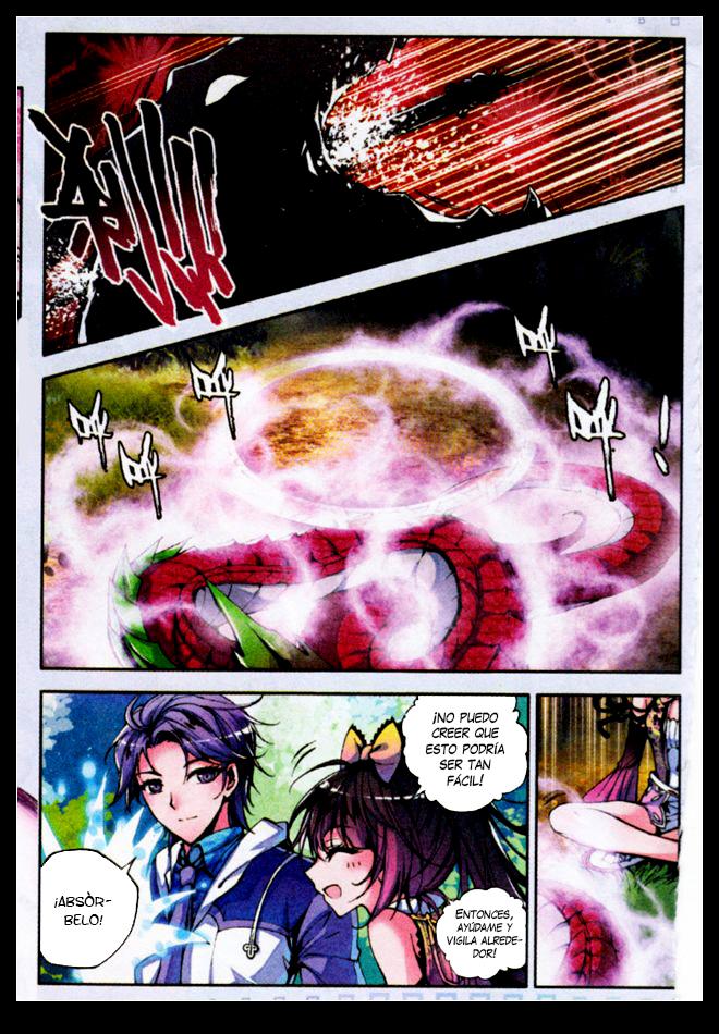 http://c5.ninemanga.com/es_manga/33/16417/417047/2b4226dd7ed6eb2d419b881f3ae9c97c.jpg Page 4