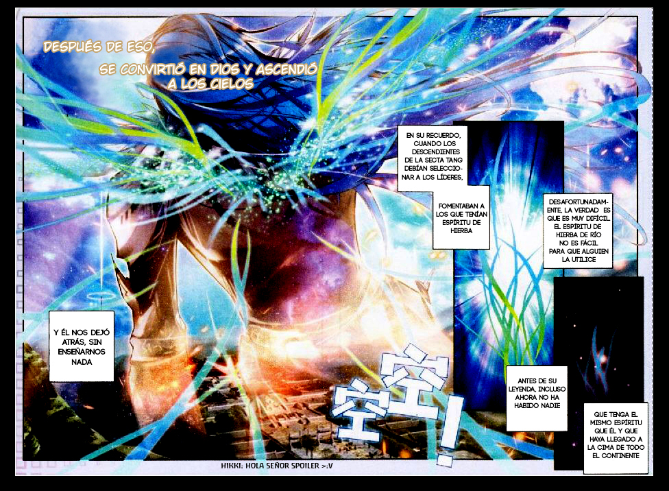 http://c5.ninemanga.com/es_manga/33/16417/417047/9582fc4c0fb8157b902bcbf8dbb8283d.jpg Page 8