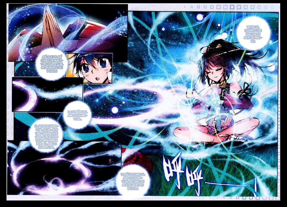 http://c5.ninemanga.com/es_manga/33/16417/417047/dc871d2aea75fc5b3ef9693f42464147.jpg Page 5