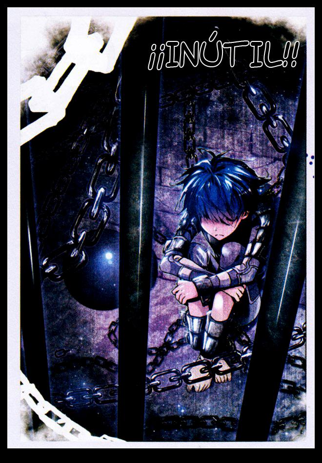 http://c5.ninemanga.com/es_manga/33/16417/417047/f8d1fd344c855b7d20e10071befd4ae1.jpg Page 14