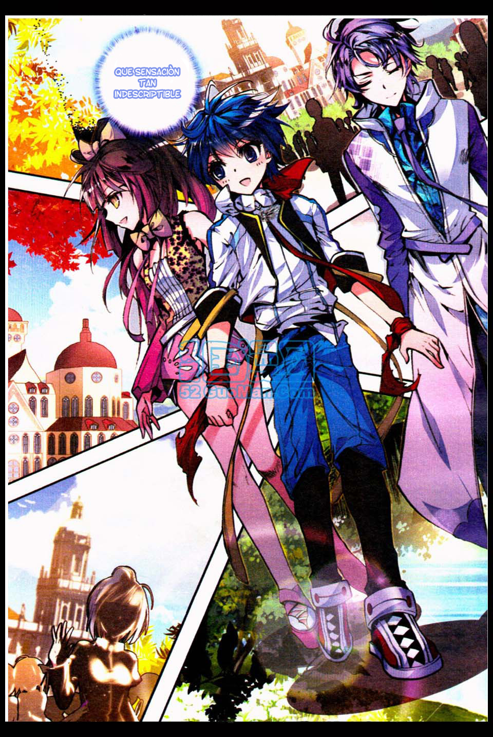 http://c5.ninemanga.com/es_manga/33/16417/417400/310cb5a7d908be1e69b95472d94575de.jpg Page 10