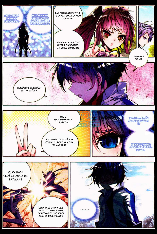 http://c5.ninemanga.com/es_manga/33/16417/417400/49c6013040690fa5a2a112d8deed3ed2.jpg Page 8