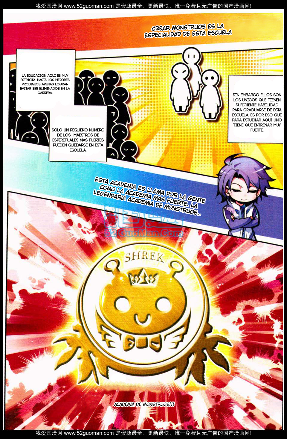 http://c5.ninemanga.com/es_manga/33/16417/417400/92d5fa8416cc302fed931dc823d64de1.jpg Page 5