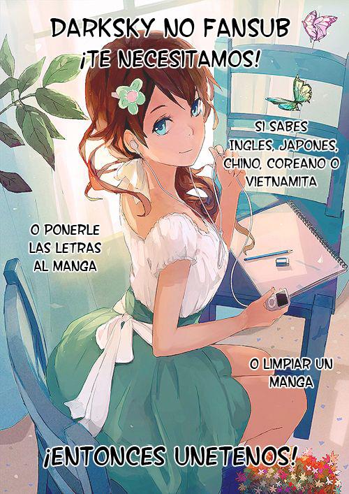 http://c5.ninemanga.com/es_manga/33/16417/417400/fb93f7ffb079bab5c41893121bc5977c.jpg Page 2