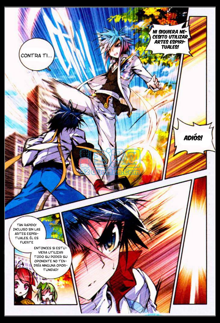 http://c5.ninemanga.com/es_manga/33/16417/417401/44b8b1b5c2c259df31d9d9b0f53be68b.jpg Page 8