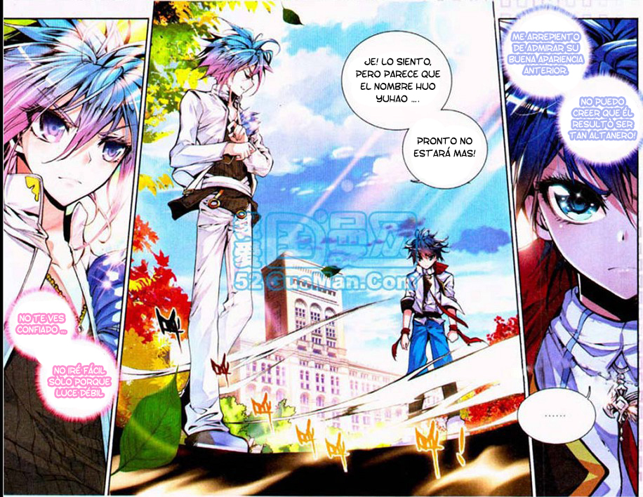 http://c5.ninemanga.com/es_manga/33/16417/417401/44c2630eab1d5a8bea8cef42cac127cd.jpg Page 6