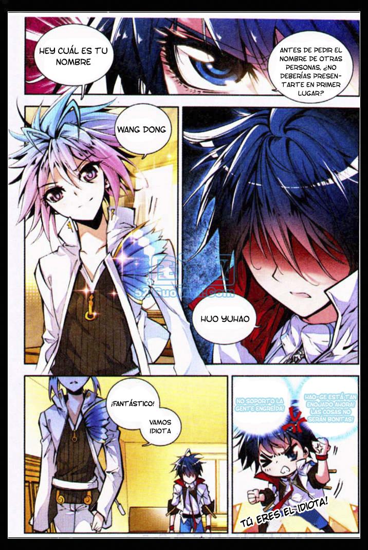 http://c5.ninemanga.com/es_manga/33/16417/417401/5e8e23253a546dd5921f08572941a522.jpg Page 5