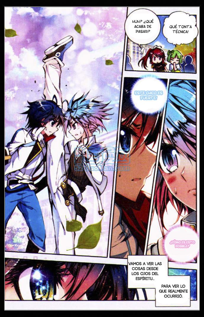 http://c5.ninemanga.com/es_manga/33/16417/417401/abd841f7d6fcd3e5e14f93496a5fd6d0.jpg Page 9