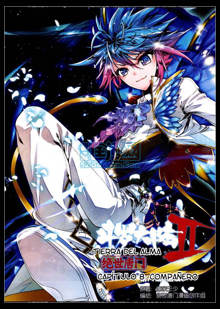 http://c5.ninemanga.com/es_manga/33/16417/417401/d8c4b9a46ef46a0b3dae8a1e1279a8d8.jpg Page 3