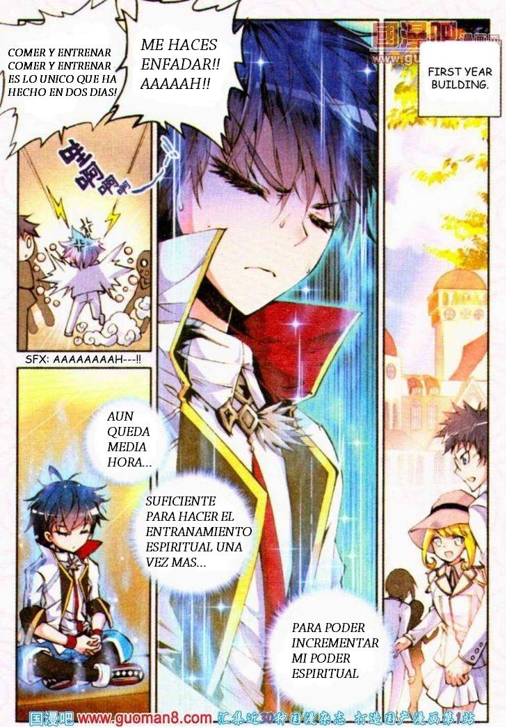 http://c5.ninemanga.com/es_manga/33/16417/417771/05ca8b27691f487ab43bfac9850ef254.jpg Page 4