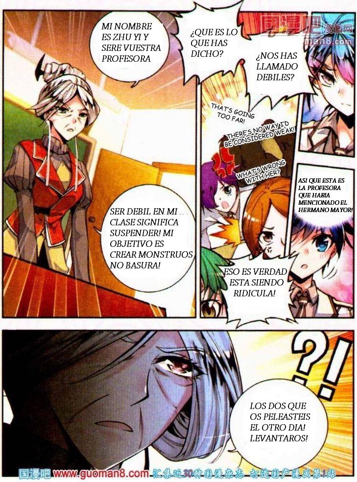 http://c5.ninemanga.com/es_manga/33/16417/417771/592df05011dbe17b30b567033da30cb8.jpg Page 7