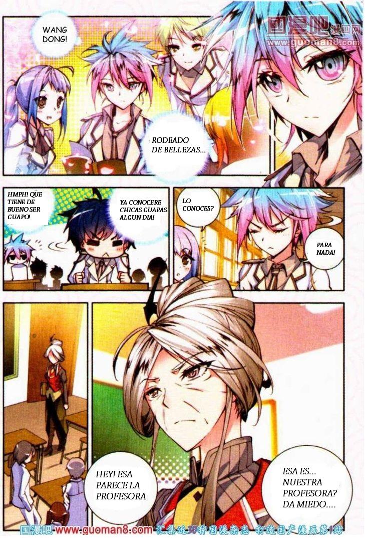 http://c5.ninemanga.com/es_manga/33/16417/417771/b264c38fe3c4092efab48ab1ce030329.jpg Page 6