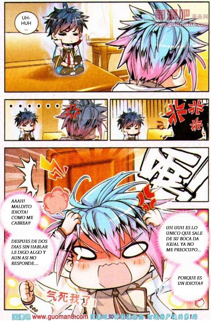 http://c5.ninemanga.com/es_manga/33/16417/417771/efac79b4253733c97def21651ba64a95.jpg Page 3