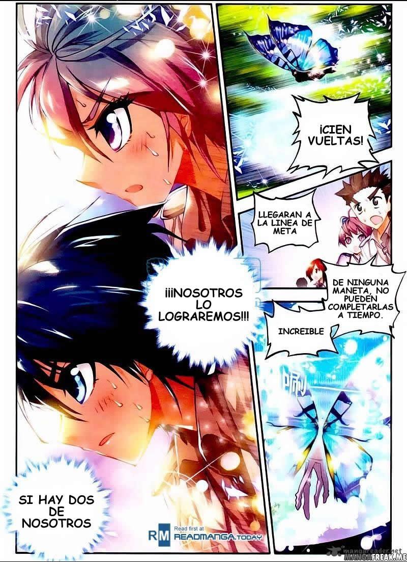 http://c5.ninemanga.com/es_manga/33/16417/422662/2246409389f1ea413ff9c03b9e09ffb3.jpg Page 7
