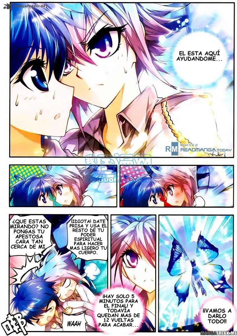http://c5.ninemanga.com/es_manga/33/16417/422662/578d9dd532e0be0cdd050b5bec4967a1.jpg Page 4