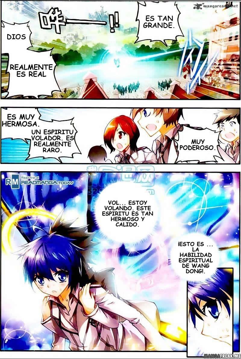http://c5.ninemanga.com/es_manga/33/16417/422662/dc7242155f0dd877e21dff7ccd92053e.jpg Page 3