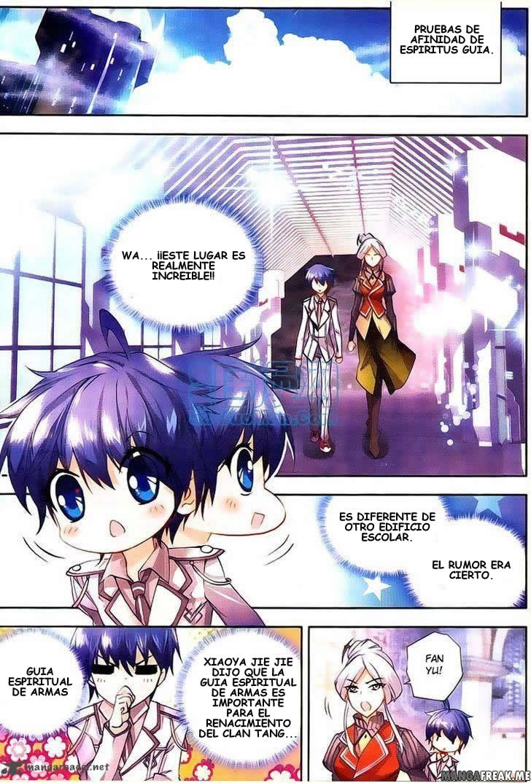 http://c5.ninemanga.com/es_manga/33/16417/422663/68d7496649e857a0149ab0cdd40233e2.jpg Page 2