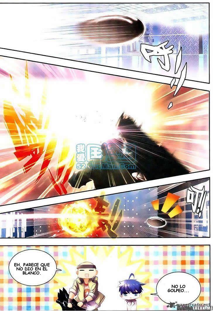 http://c5.ninemanga.com/es_manga/33/16417/422663/b695c680f92ed7efbe95d056782827ad.jpg Page 8