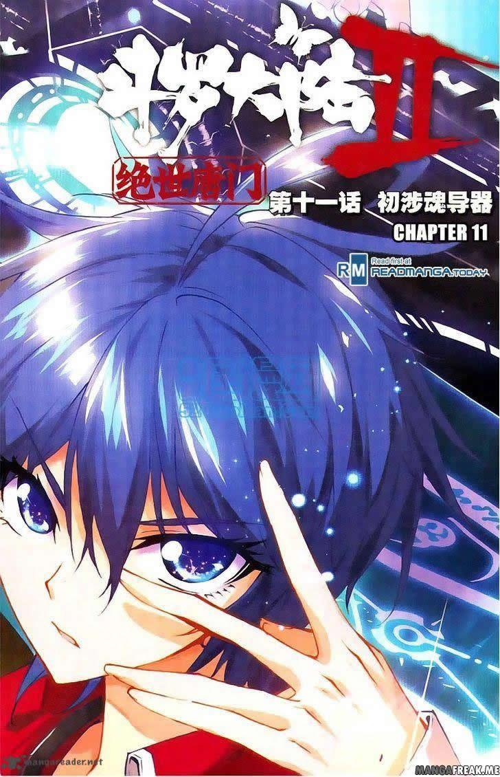 http://c5.ninemanga.com/es_manga/33/16417/422663/c05860c2601113f01377709104d32737.jpg Page 1
