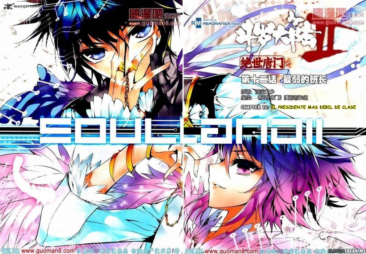 http://c5.ninemanga.com/es_manga/33/16417/422664/9a7ebd4ea7cc50da9370d4984e8cd887.jpg Page 1