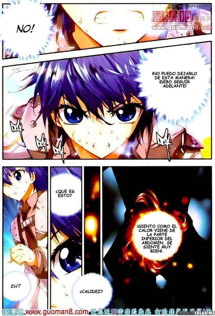 http://c5.ninemanga.com/es_manga/33/16417/422664/9bde76f262285bb1eaeb7b40c758b53e.jpg Page 4
