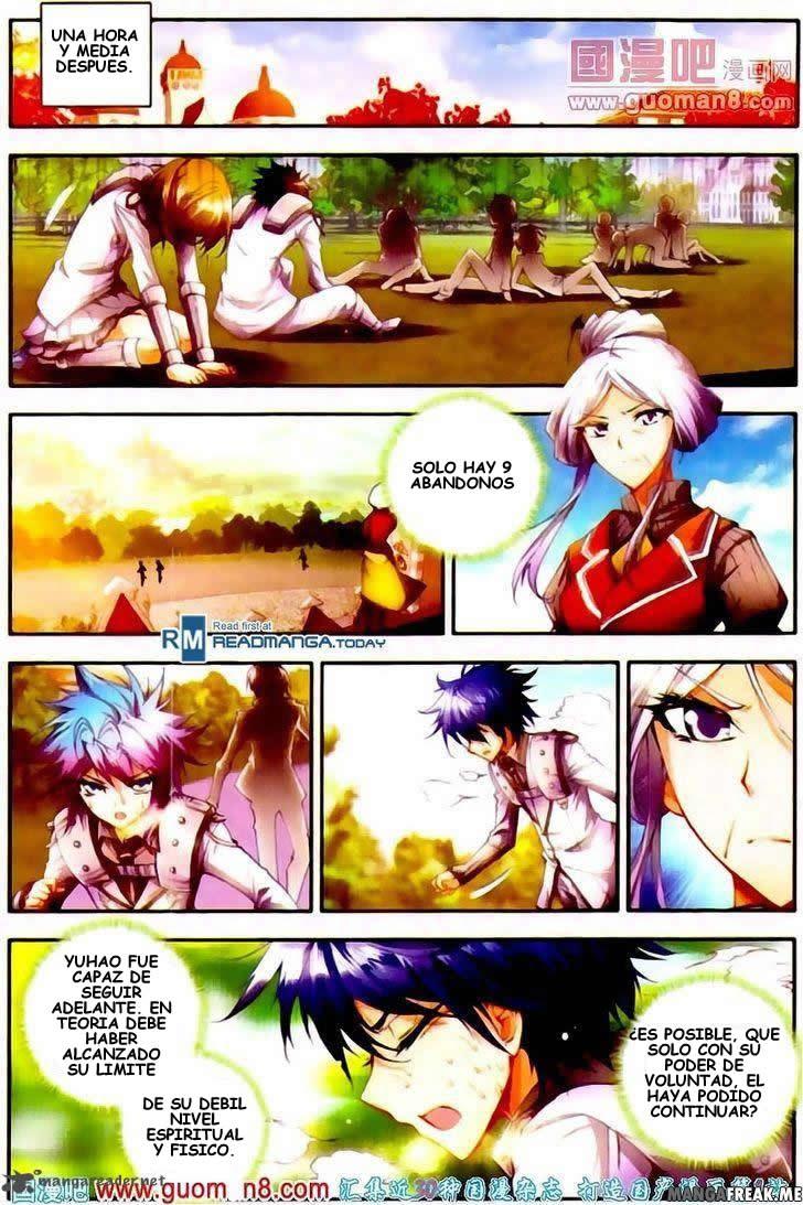 http://c5.ninemanga.com/es_manga/33/16417/422664/eeb00ab13106ffe8c16939b9834d2536.jpg Page 7