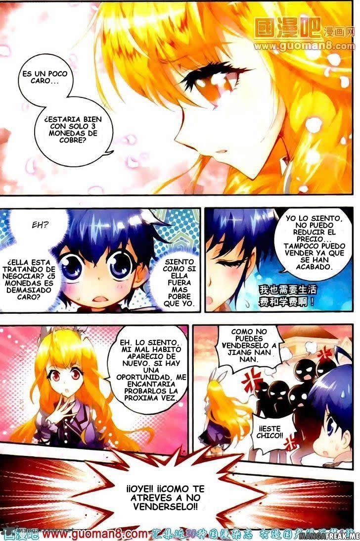 http://c5.ninemanga.com/es_manga/33/16417/422665/1d99c98eade13b072345502bafb23d4e.jpg Page 5