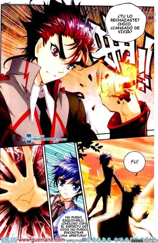 http://c5.ninemanga.com/es_manga/33/16417/422665/26d6a19aa90f6ebffc2e94ca70a9ad49.jpg Page 7