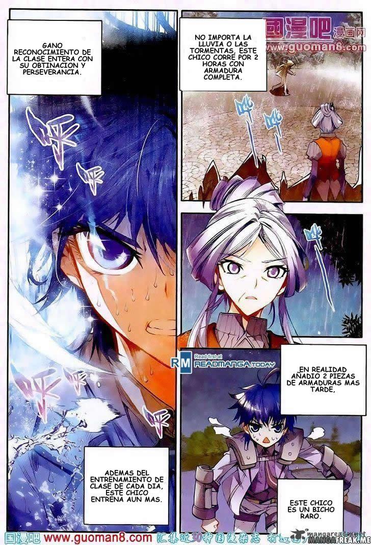 http://c5.ninemanga.com/es_manga/33/16417/422668/ca157d1a1382fd3eb266129b96bdba74.jpg Page 7