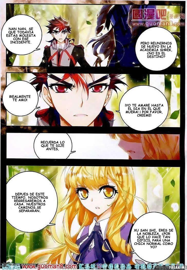 http://c5.ninemanga.com/es_manga/33/16417/422669/721e9c5281a9aef48f6f2edba747d453.jpg Page 3