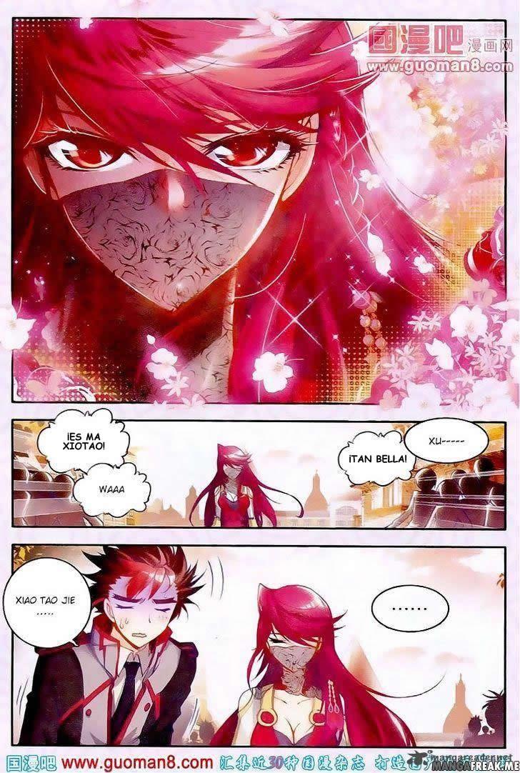 http://c5.ninemanga.com/es_manga/33/16417/422669/cde1cd3bb2c36238738cd4c1fd1de43c.jpg Page 10