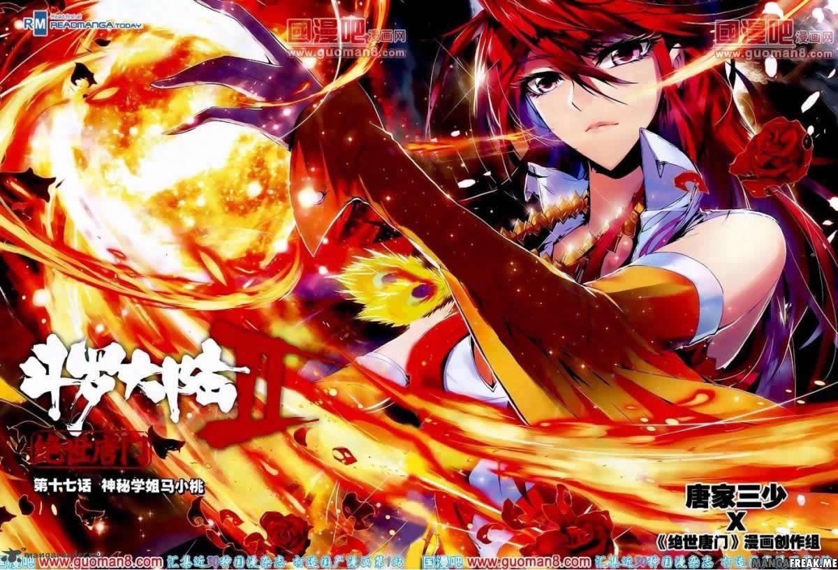 http://c5.ninemanga.com/es_manga/33/16417/422669/d86d6231deb8f5c4f4f183ae1c69363e.jpg Page 1