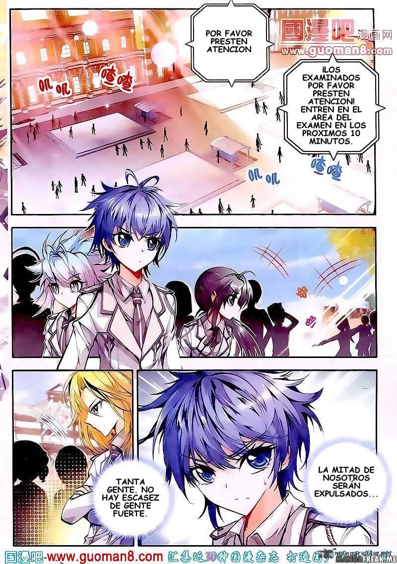 https://c5.ninemanga.com/es_manga/33/16417/422670/df6f724373a1601bc3365fa80296a6eb.jpg Page 15