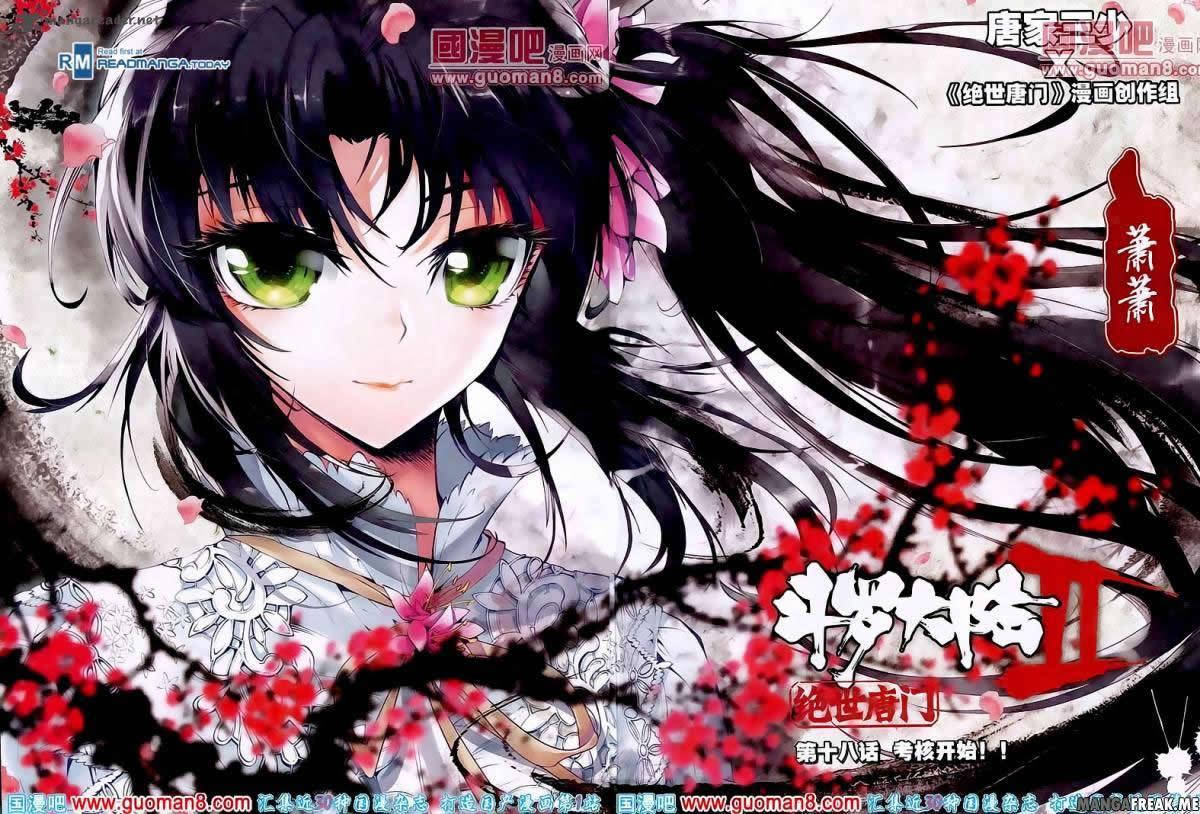 http://c5.ninemanga.com/es_manga/33/16417/422670/e5826e5ffaef4aaecc93d1067d94c985.jpg Page 1