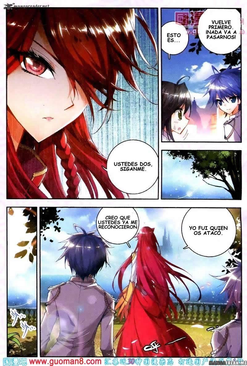 http://c5.ninemanga.com/es_manga/33/16417/422671/3f9031cd7430c64a860be7b7b4db87cd.jpg Page 7