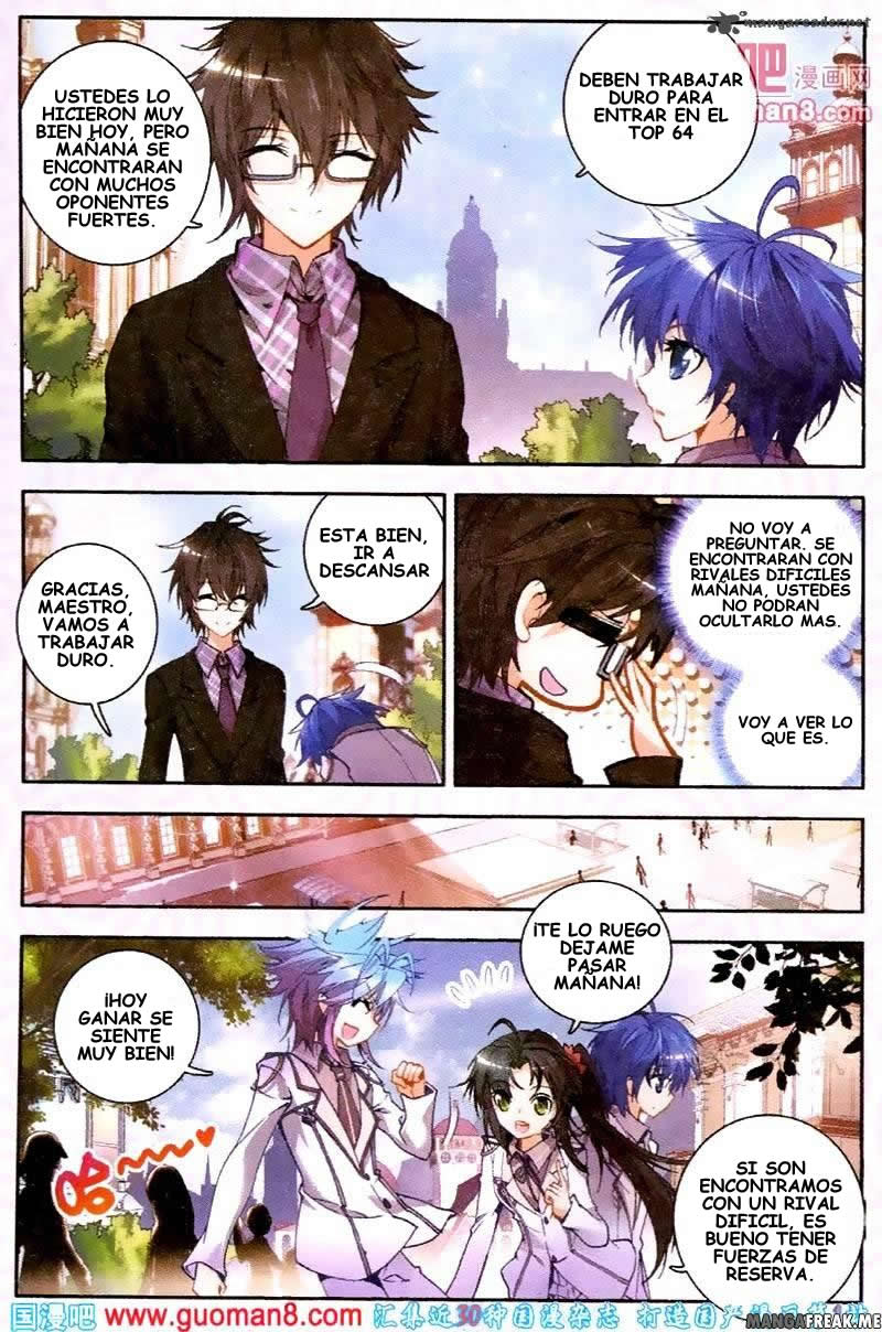 http://c5.ninemanga.com/es_manga/33/16417/422671/602d1305678a8d5fdb372271e980da6a.jpg Page 4