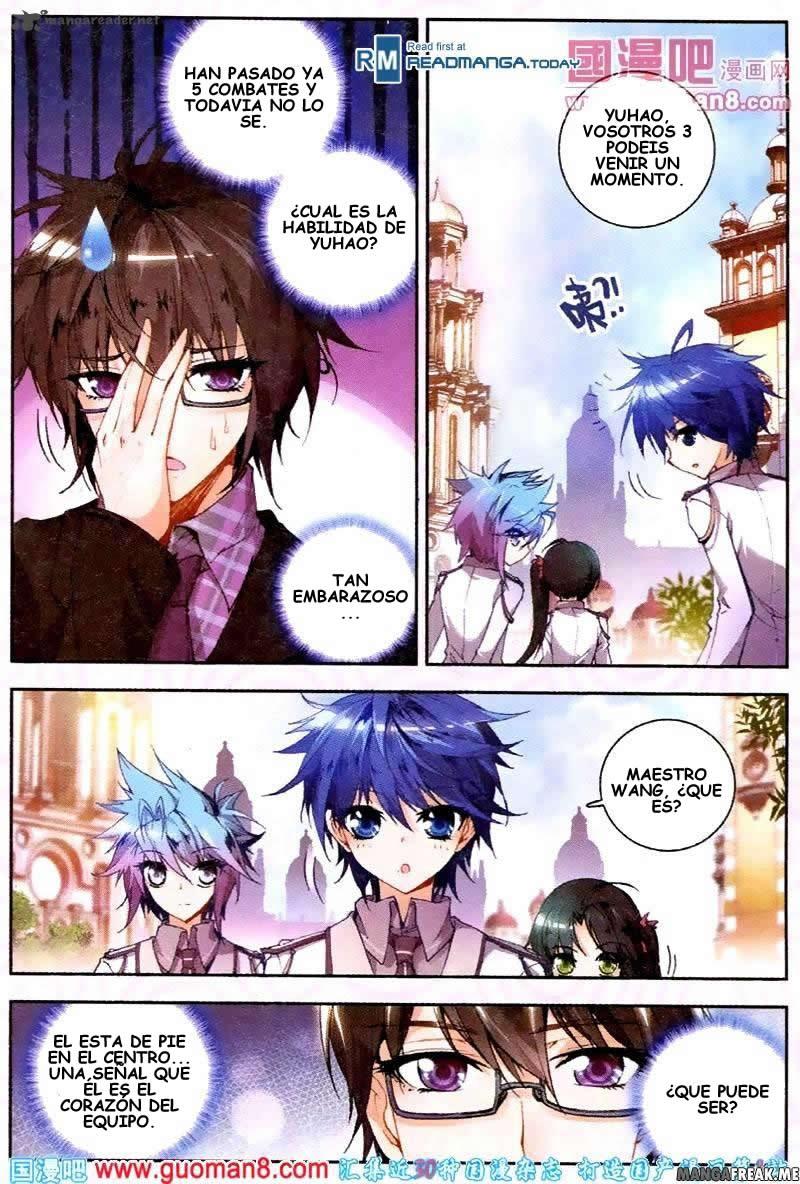 http://c5.ninemanga.com/es_manga/33/16417/422671/d8aa47adfc92fd368cd22b6177ed0fa5.jpg Page 3