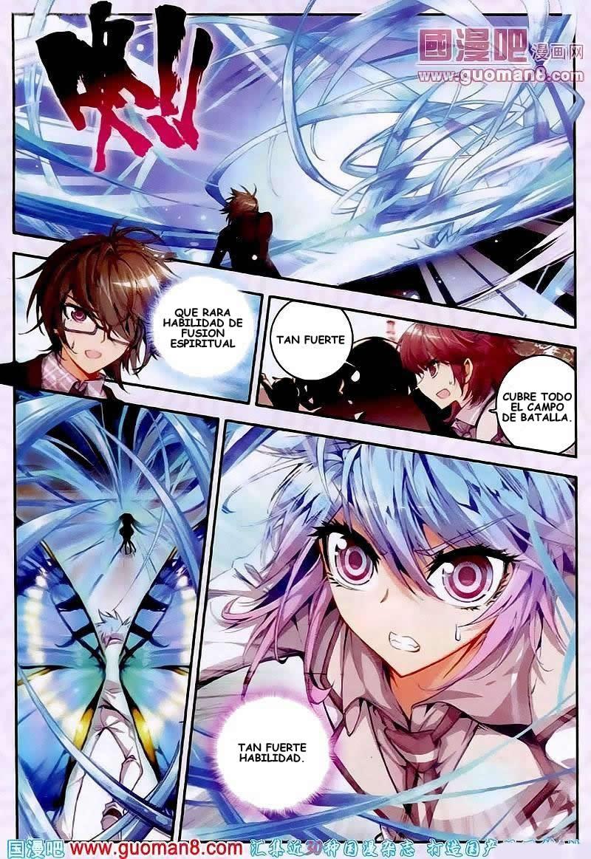 http://c5.ninemanga.com/es_manga/33/16417/422672/22b9f6762c2f4bb1f19523885fa1ee93.jpg Page 3