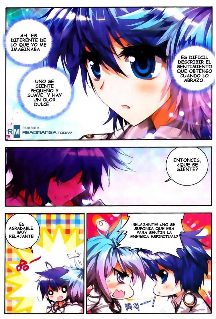 http://c5.ninemanga.com/es_manga/33/16417/422673/746fa5b27a8a3fdef80f4425117c31aa.jpg Page 9