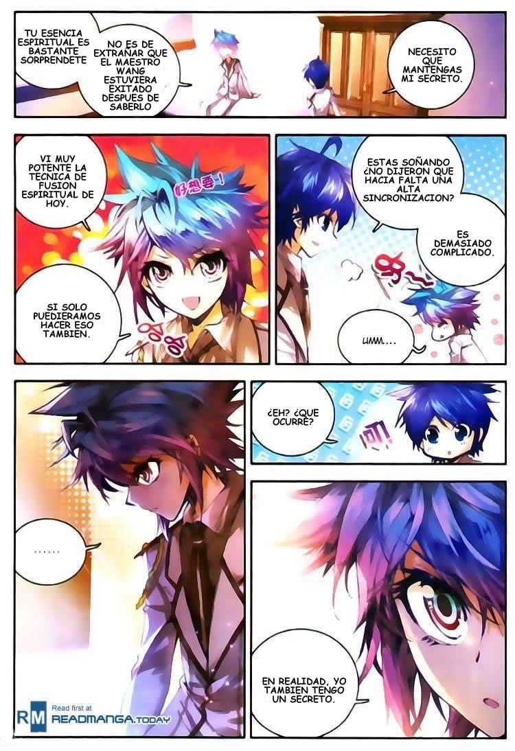 http://c5.ninemanga.com/es_manga/33/16417/422673/9b7cd1a628c374ae0cbae31a83f7298d.jpg Page 5