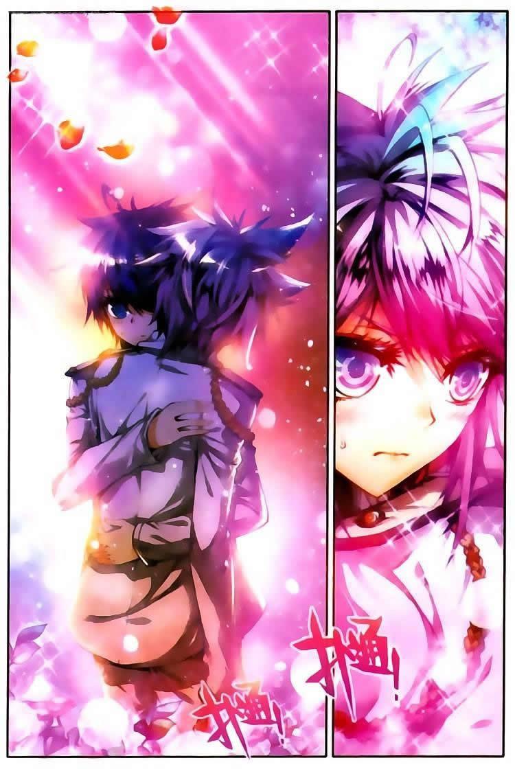 http://c5.ninemanga.com/es_manga/33/16417/422673/cba43dc5d1fc0796ffd171b784487c37.jpg Page 8