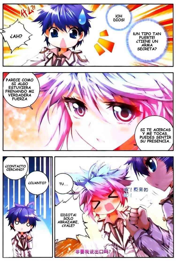 http://c5.ninemanga.com/es_manga/33/16417/422673/dd2944b60c13f3b0df5baecabd8c2259.jpg Page 6