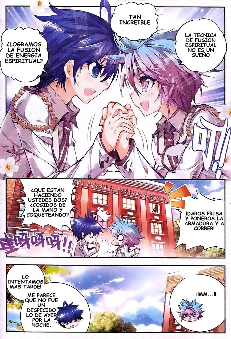 http://c5.ninemanga.com/es_manga/33/16417/422674/5e5e0bd5ad7c2ca72b0c5ff8b6debbba.jpg Page 17