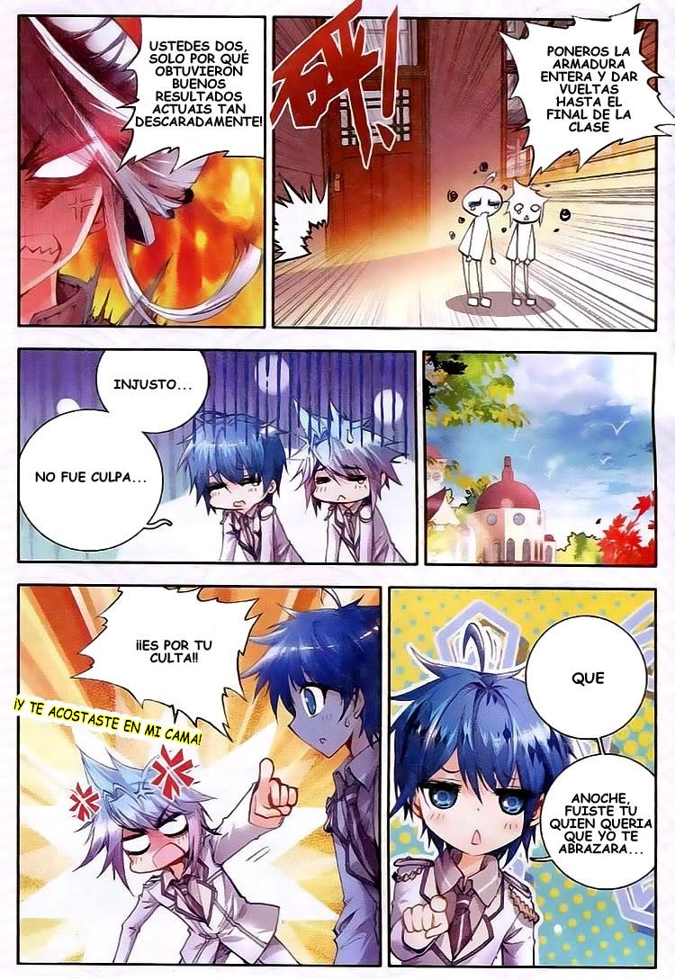 http://c5.ninemanga.com/es_manga/33/16417/422674/b5eca912d74927c0e7a4b7f70539243d.jpg Page 12